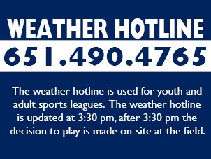 weather hotline 651.490.4765